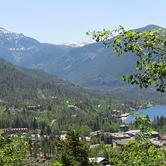 Grand-Lake-Lodge-keyimage.jpg