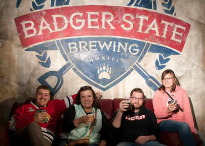 WPJ News | Green Bay boasts award-winning breweries
