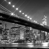 Lower-Manhattan-KEYIMAGE.jpg