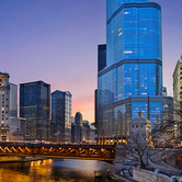 Chicago-skyline-2-keyimage.jpg