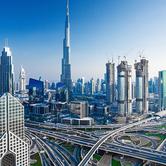 Dubai-skyline-2017-2-keyimage.jpg