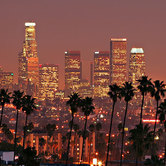 Los-Angeles-skyline-at-sunset-keyimage.jpg