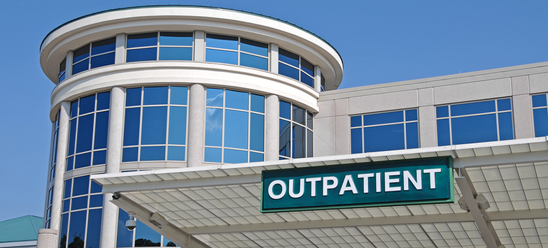 Medical Office Buildings Draw Stronger Interest From Institutional Investors in U.S.