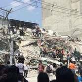 Mexico-City-Earthquake-September-2017-keyimage.jpg