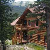 Silver-Lake-Lodge-looks-out-on-Heaven-keyimage.jpg