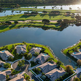 Golf-Retirement-Community-keyimage.jpg