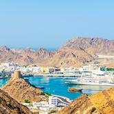 Oman-keyimage.png