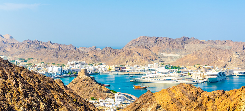 Oman, Other Gulf States Property Markets to Stabilize in 2018