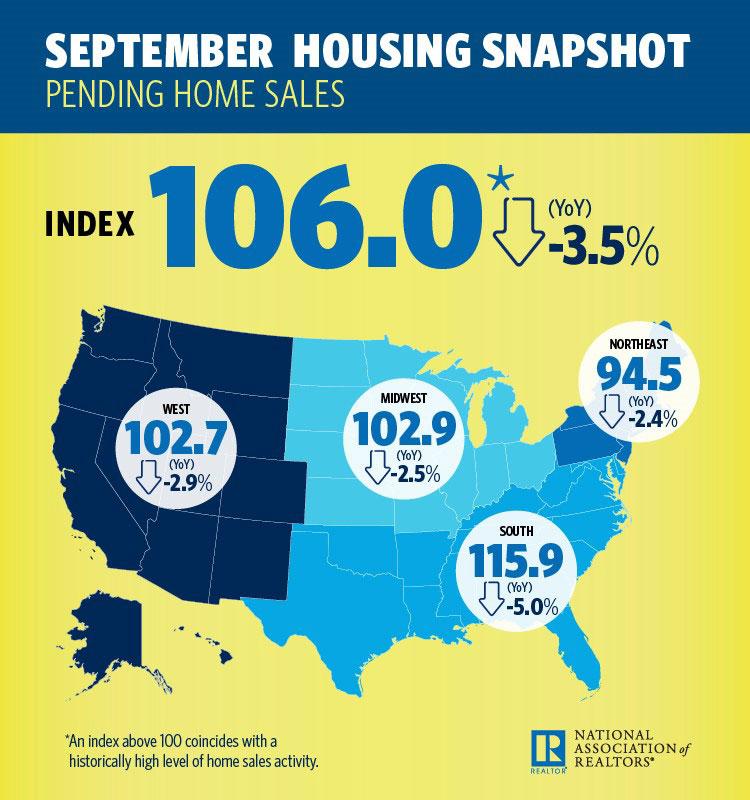 September-PHS-Infographic.jpg