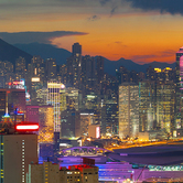 colorful-hong-kong-skyline-at-night-keyimage.jpg