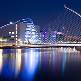 Convention-Centre-Samual-Beckett-bridge-at-night-keyimage.jpg