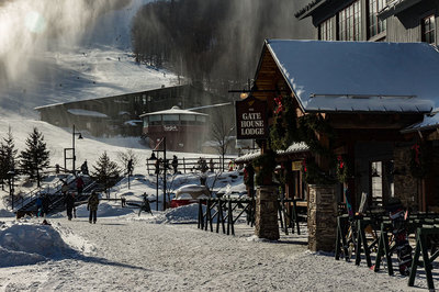 Sugarbush-has-long-been-one-of-New-England's-best-ski-resorts.jpg