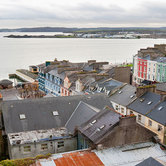 ireland-homes-keyimage.jpg
