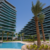 Al-Bandar-Apartments-Abu-Dhabi-keyimage.png