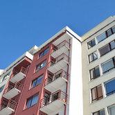 Apartments-keyimage.jpg