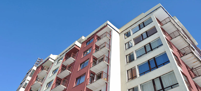 Multifamily Market Trajectory in U.S. to Continue in 2018