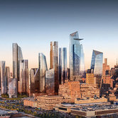 Hudson-Yards-NYC-2018-keyimage.jpg