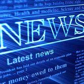 News-Syndication-keyimage.jpg