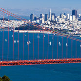 golden-gate-bridge-san-francisco-california-2-keyimage.jpg