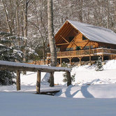 Winter-Wonderland-keyimage.jpg