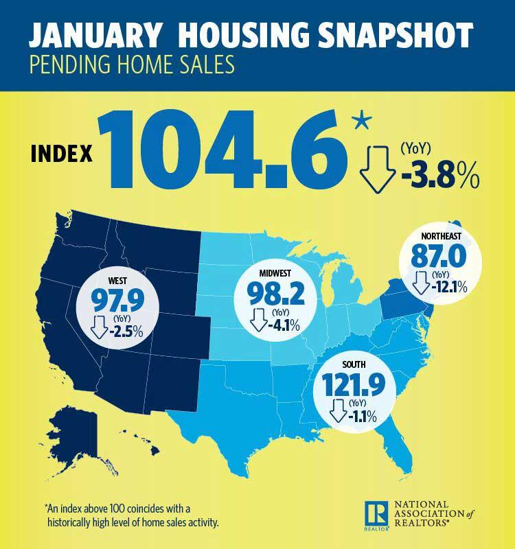 January-PHS-Infographic-2018-2.jpg