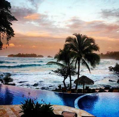 Panama-Beach-Club-View.jpg