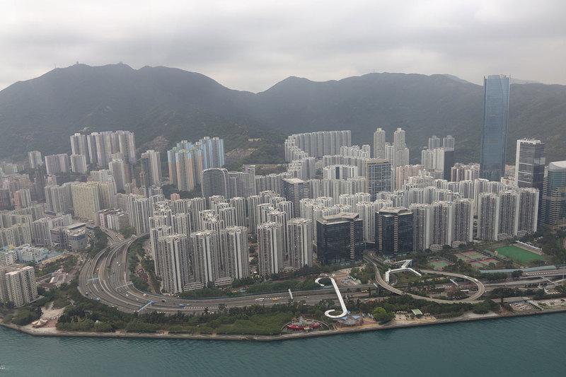Quarry-Bay,-Hong-Kong.jpg