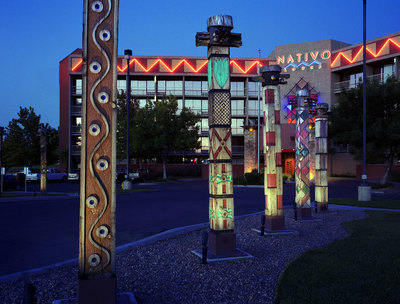 At-the-Nativo-Lodge,-you'll-see-a-brand-new-kind-of-_Native_-art.jpg