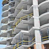 Condo-construction-site-keyimage.jpg