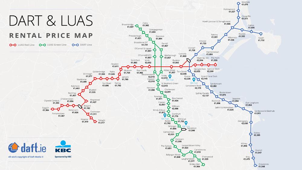 Full-Map-FB-Blog-Q1-2018.jpg