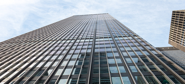 New York City's 270 Park Avenue to Become Tallest Building Ever Demolished