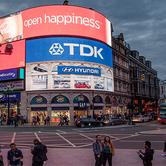 London-West-End-keyimage.jpg
