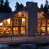 Ponderosa-Cabin-at-Triple-Creek-Ranch-keyimage.png
