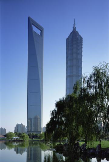 Shanghai-World-Financial-Center-(Shanghai,-China).png
