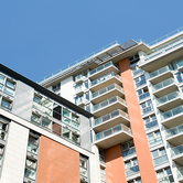 multifamily-housing-apartment-building-keyimage.jpg