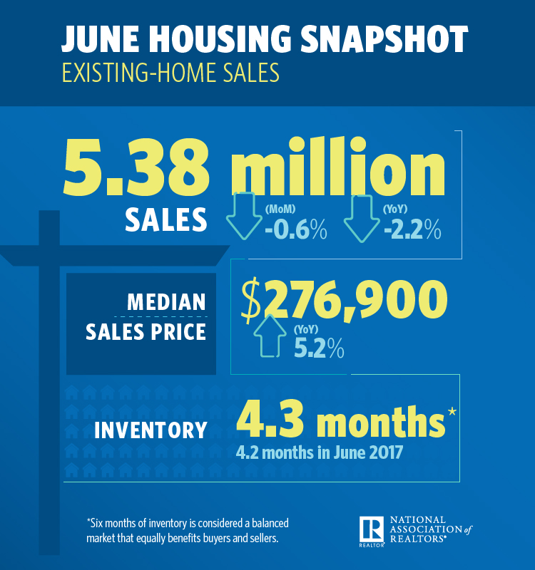 June EHS Infographic 1.jpg