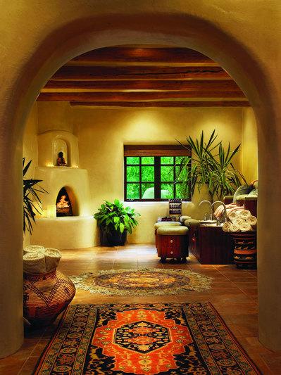 At-El-Monte-Sagrado,-you-enter-another-world-at-The-Living-spa.jpg