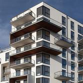 New-luxury-apartments-residential-keyimage.jpg