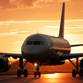 airline-travel-airplane-at-dusk-keyimage.jpg