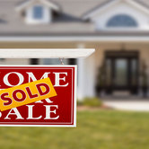home-sold-sign-keyimage.jpg