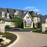mansion-home-house-big-estate-keyimage.jpg