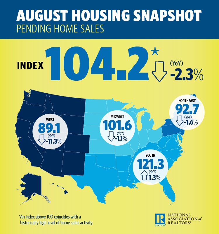 August PHS Infographic 2018.jpg