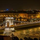 Budapest-Hungary-keyimage.jpg