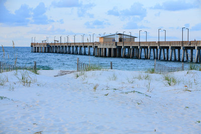 Autumn-waters-are-still-warm-on-the-Alabama-Gulf-Coast-and-the-beach-is-yours.jpg