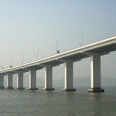 Hong-Kong-Zhuhai-Macao-Bridge-keyimage.jpg