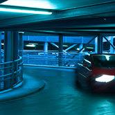 Parking-garage-keyimage.jpg