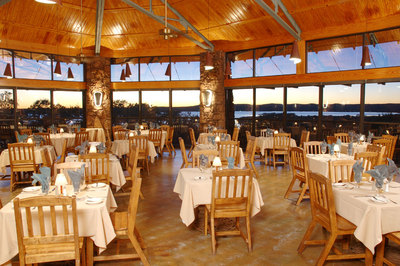 The-Overlook-Restaurant-at-Canyon-of-the-Eagles-is-appropriately-named.jpg