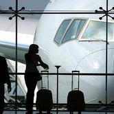 International-Travel-keyimage.jpg