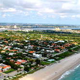 PALM_BEACH_FLORIDA_AERIAL_2011-keyimage.jpg