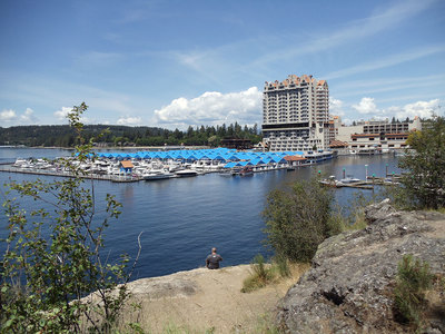 The-Coeur-d'Alene-Resort-sits-amidst-the-m-ajesty-of-mountains,-forests,-and-an-alpine-lake.jpg